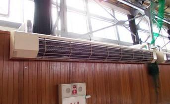 mikasakoukou
